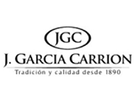 logo Garcia Carrion