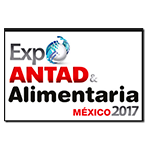 expo antad and alimentatria affair