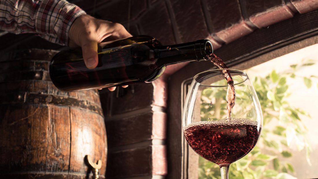 venerable-capital-productos-vino-rojo