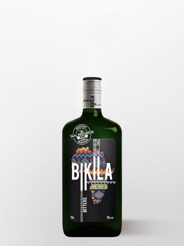 bikila