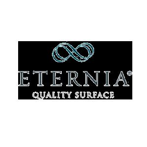 eternia logo venerable capital