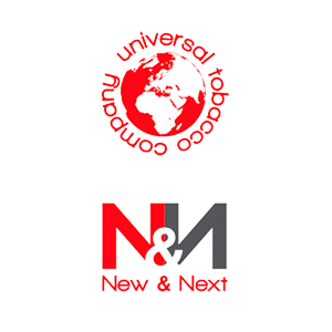 empresa company universal tobacco new and next