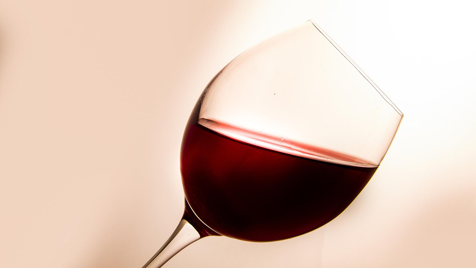 vinos sin alcohol de venerable