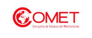 productos tabaco comet
