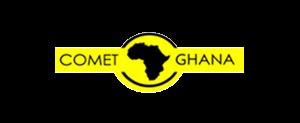 COMET GHANA