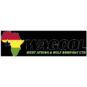 wagcol logo