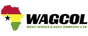 wagcol