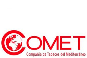 comet cigars logo
