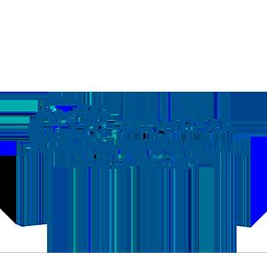 Alquezar FZE DUTY FREE