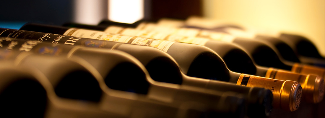 vinos conservar vinos