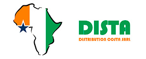distribution dista