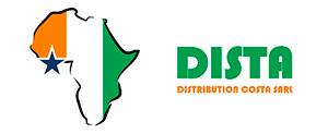 dista distribuciones