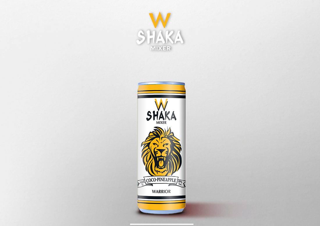 shaka-mixer-pineapple