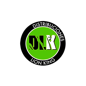 Logo DLK