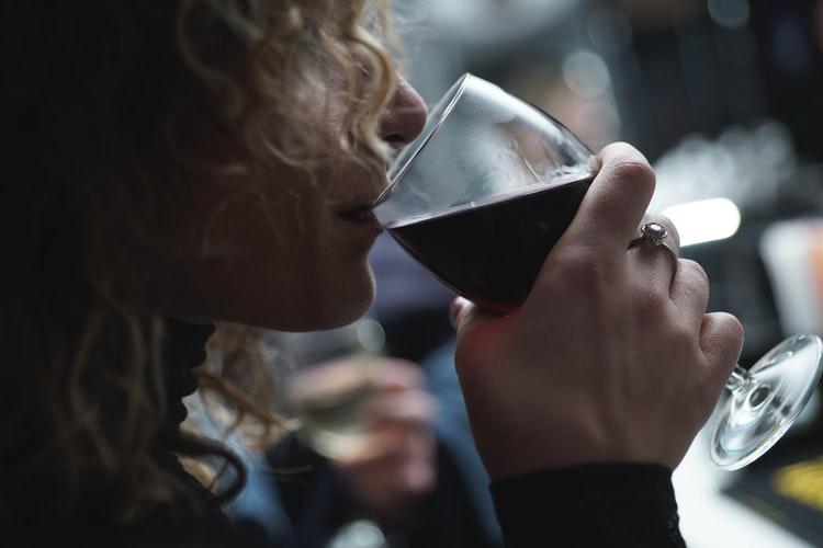 Tipos de vinos y sabores