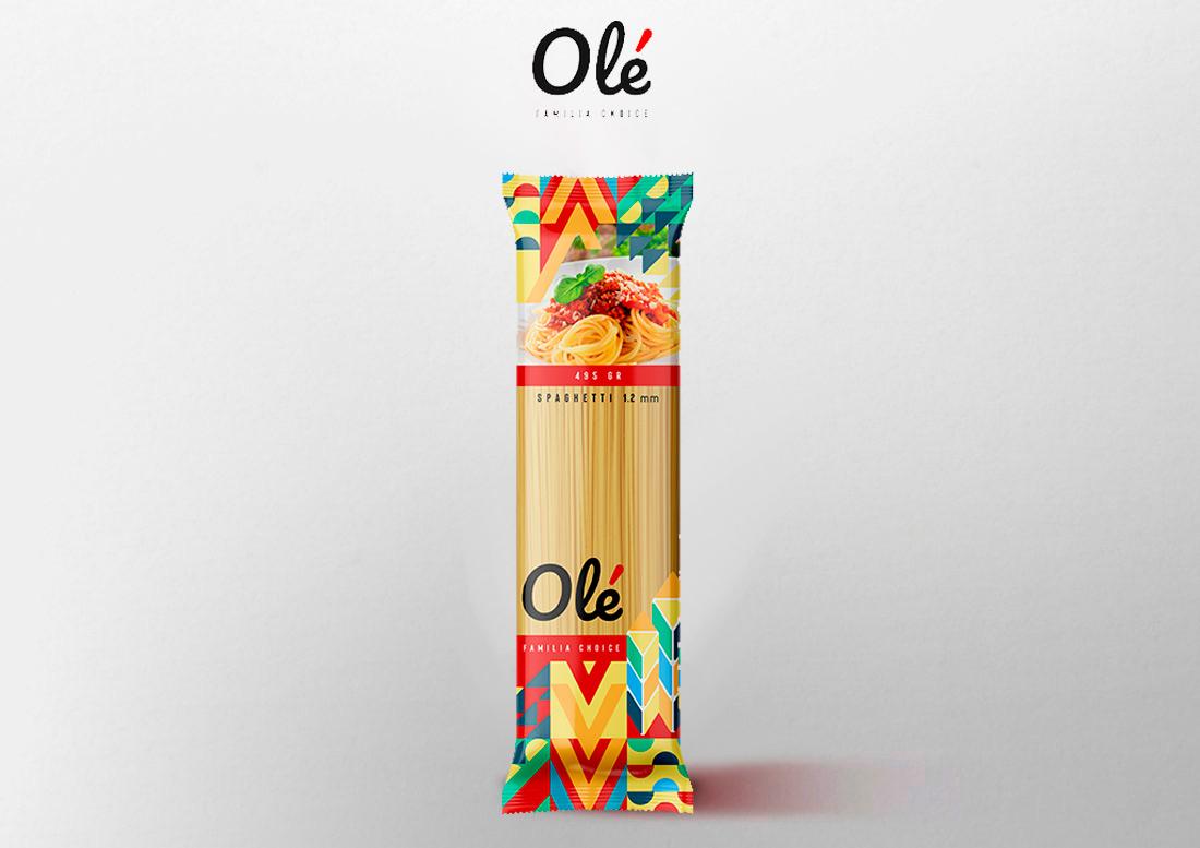 spaguetti importacion pasta española