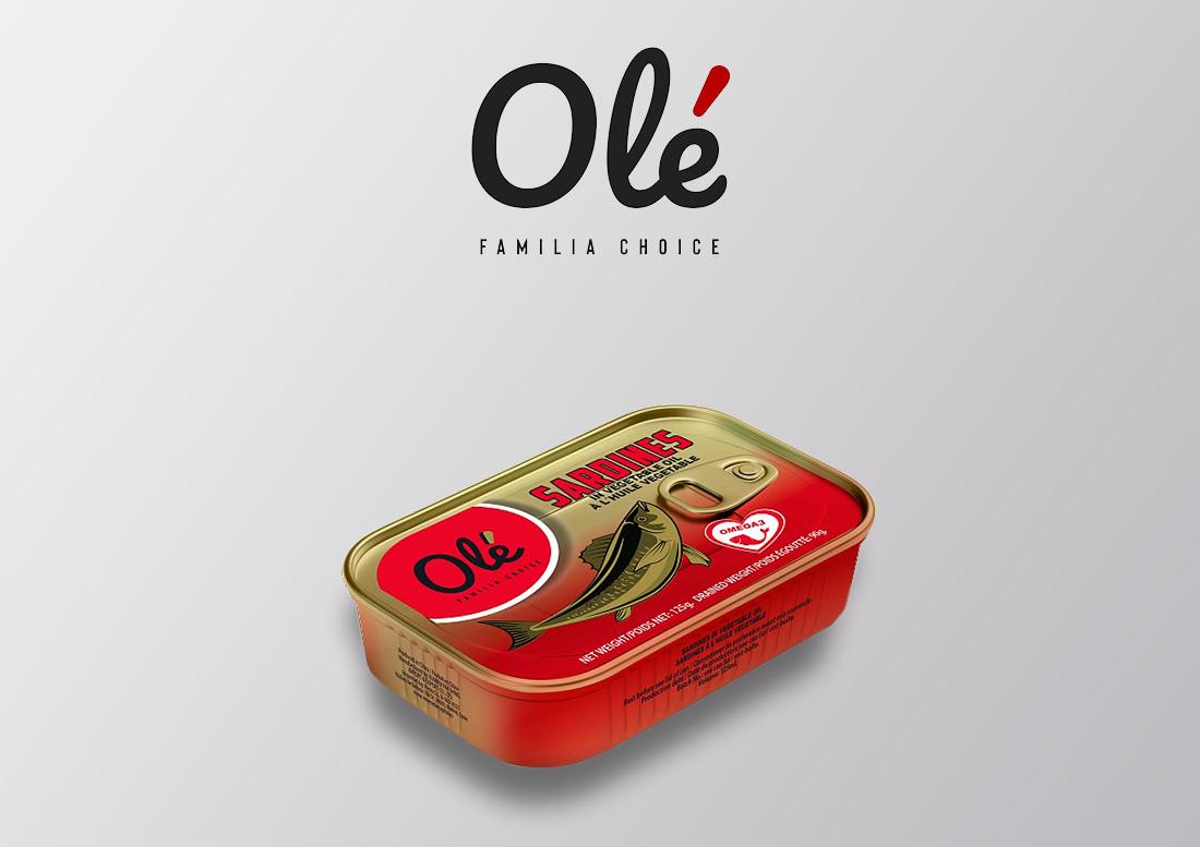 lata de sardinas en aceite vegetal
