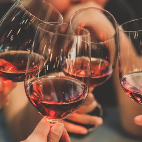 types de vin